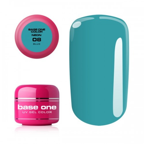 GEL CAT EYE 11 DEVON SILCARE BASE ONE SILCARE