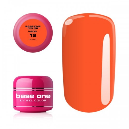 GEL CAT EYE 15 PANTERA SILCARE BASE ONE SILCARE