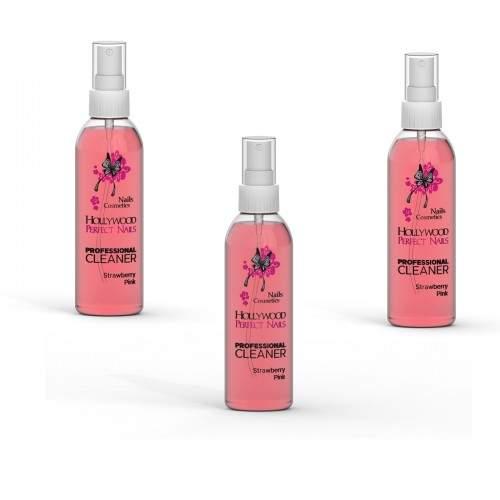 Decoratiuni Unghii Craciun Mixt Gold  ORANJOLIE