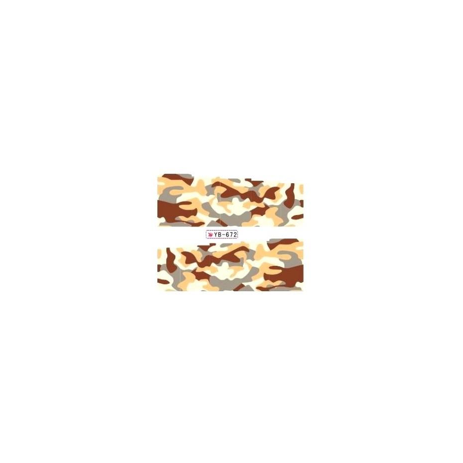 Extreme Stick It Base Hollywood Perfect Nails Produse