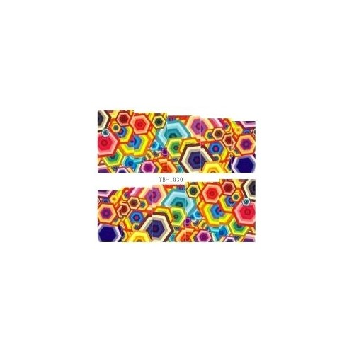 Tratament Reparator 8in1 Hollywood  HOLLYWOOD PERFECT NAILS