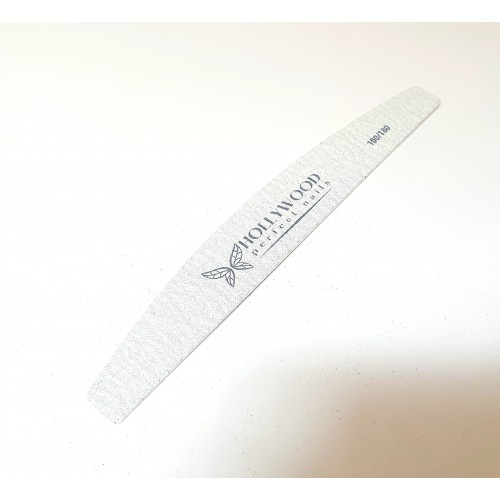 Capat Freza Unghii Gold Profesional Produse