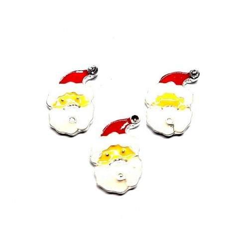 Tipsuri Unghii Mozaic Set 100  ORANJOLIE