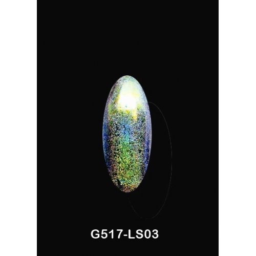 Tatuaje Unghii 677 Craciun BN677 HOLLYWOOD PERFECT NAILS