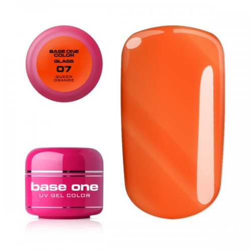 Set 12 Pensule Profesionale Nail-Art Jerome Stage - made in Germania PENSULE GEL