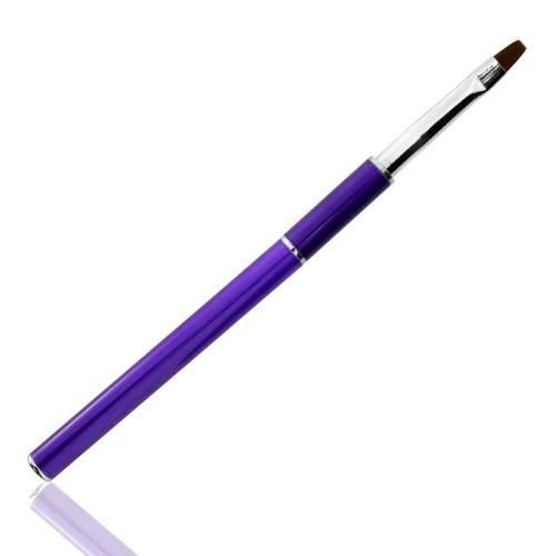 Sabloane Unghii Fluture Profesionale Hollywood Perfect Nails HOLLYWOOD PERFECT NAILS