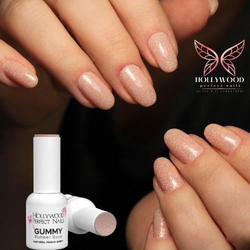 Sticker Unghii 3D Craciun 701