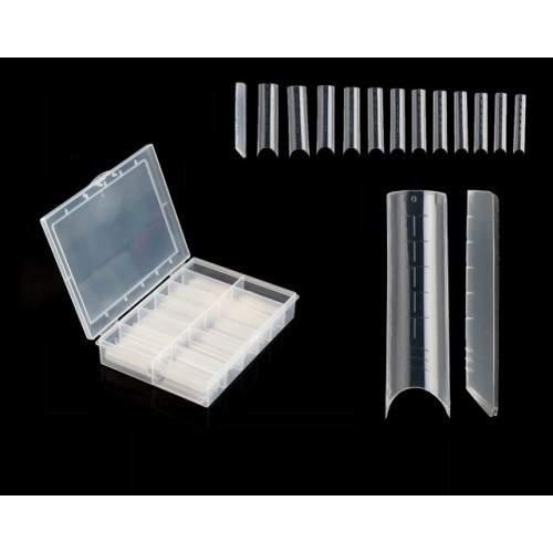 Cleaner Profesional 100 ml Parfumat Hollywood Perfect Nails  HOLLYWOOD PERFECT NAILS