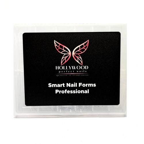 Cleaner 1 Litru Clasic Hollywood Perfect Nails  HOLLYWOOD PERFECT NAILS
