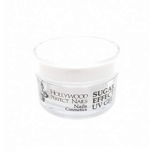 Top Coat No Wipe Hollywood Perfect Nails  HOLLYWOOD PERFECT NAILS