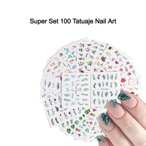 Base Coat Hollywood Perfect Nails  HOLLYWOOD PERFECT NAILS