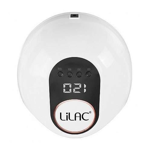 Tatuaje Unghii Vibrant Color LR 794 LR 794 HOLLYWOOD PERFECT NAILS