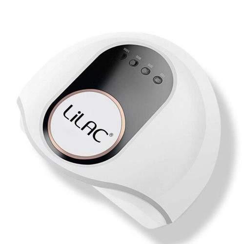 Tatuaje Unghii Vibrant Color LR 795 LR 795 HOLLYWOOD PERFECT NAILS