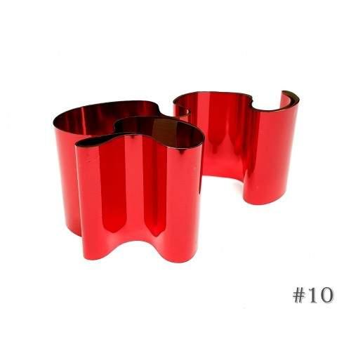 Tatuaje Unghii Vibrant Color LR 796 LR 796 HOLLYWOOD PERFECT NAILS