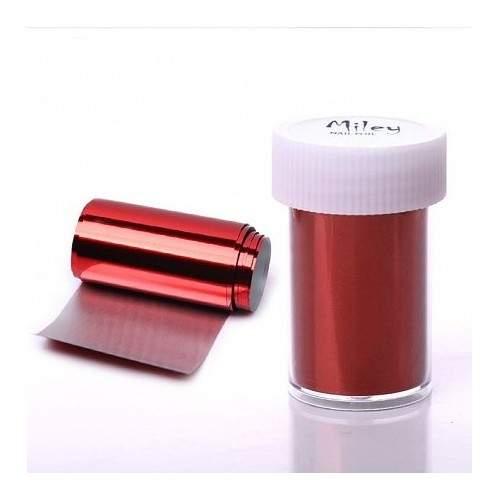 Tatuaje Unghii Vibrant Color LR 799 LR 799 HOLLYWOOD PERFECT NAILS