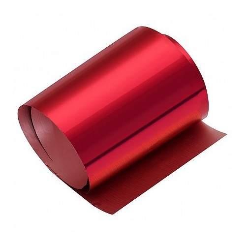 Tatuaje Unghii Vibrant Color LR 800 LR 800 HOLLYWOOD PERFECT NAILS