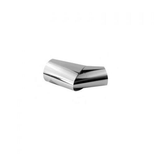 Tatuaje Unghii Vibrant Color LR 802 LR 802 HOLLYWOOD PERFECT NAILS