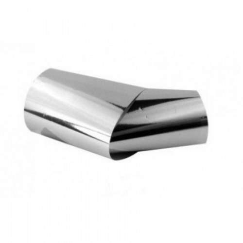 Tatuaje Unghii Vibrant Color LR 803 LR 803 HOLLYWOOD PERFECT NAILS