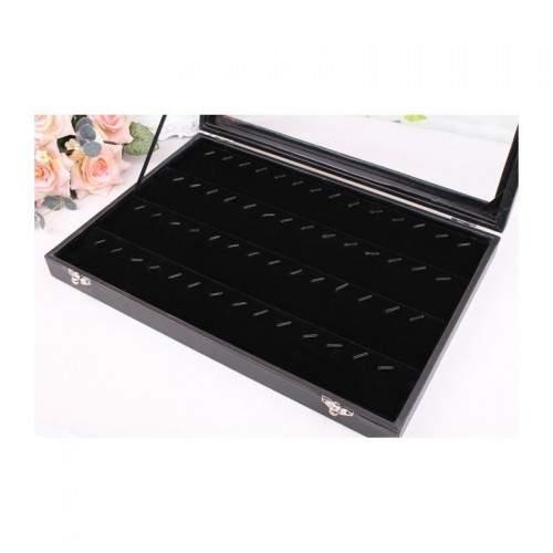Tatuaje Unghii Best Color LR 1025 LR 1025 HOLLYWOOD PERFECT NAILS