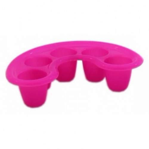 Tatuaje Unghii Best Color LR 1030 LR 1030 HOLLYWOOD PERFECT NAILS