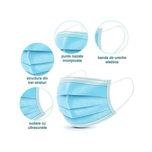 Tatuaje Unghii Pink Panther YB 497 YB 497 HOLLYWOOD PERFECT NAILS