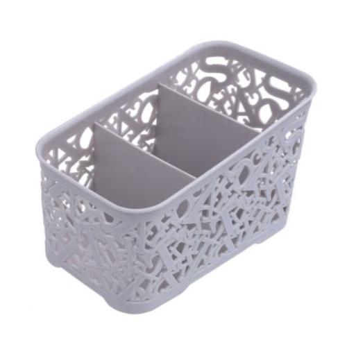 Tatuaje Unghii Little Animal YB 525 YB 525 HOLLYWOOD PERFECT NAILS