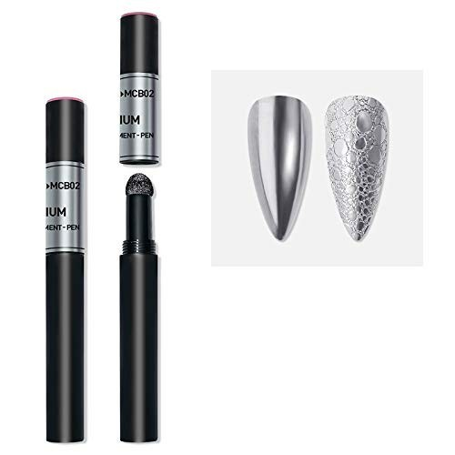 Kit Complet Oja Semi Hollywood Perfect Nails  HOLLYWOOD PERFECT NAILS