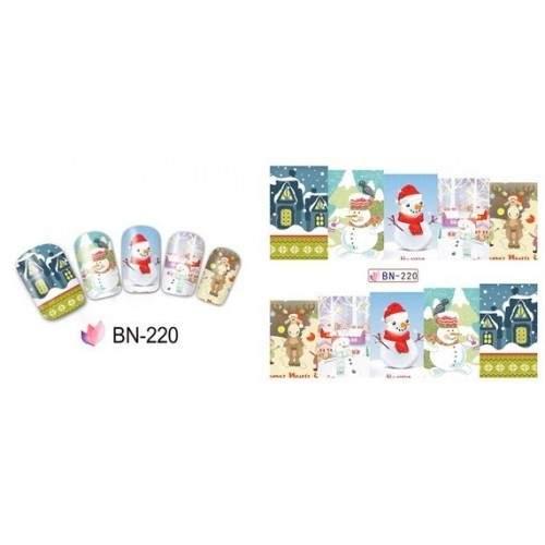 Cat Eye 9D Oja Semipermanenta 02 Gel Polish Profesional HPN  HOLLYWOOD PERFECT NAILS