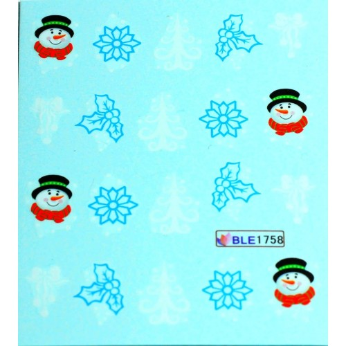 Set 6 Oje Semipermanente Miley Gel Polish Oferta Produse