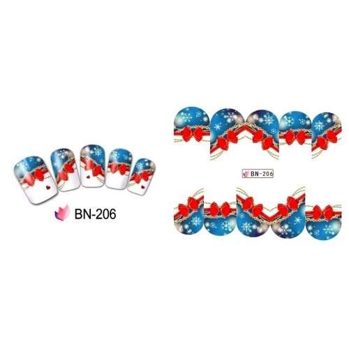 Platinum 01 Oja Semipermanenta Gel Polish Profesional HPN  HOLLYWOOD PERFECT NAILS
