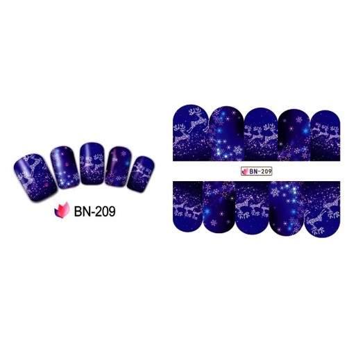 Platinum 04 Oja Semipermanenta Gel Polish Profesional HPN  HOLLYWOOD PERFECT NAILS
