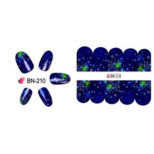 Platinum 05 Oja Semipermanenta Gel Polish Profesional HPN  HOLLYWOOD PERFECT NAILS