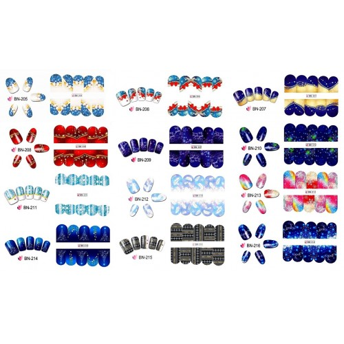 Platinum 10 Oja Semipermanenta Gel Polish Profesional HPN  HOLLYWOOD PERFECT NAILS