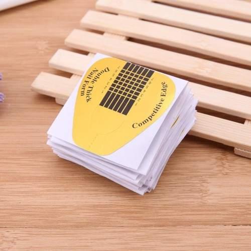 Pixel Gel Orange Fury Base One Silcare  SILCARE