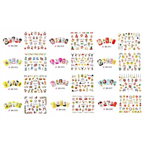 Pamatuf Unghii HPN  HOLLYWOOD PERFECT NAILS