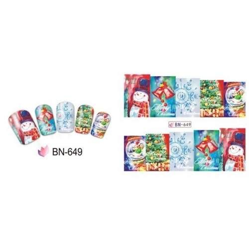 Bile de Quartz pentru Sterilizator  HOLLYWOOD PERFECT NAILS