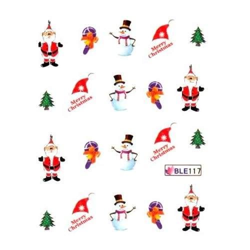 Pigment Holografic Pen SHINY TITANIUM Hollywood MCB07 HOLLYWOOD PERFECT NAILS