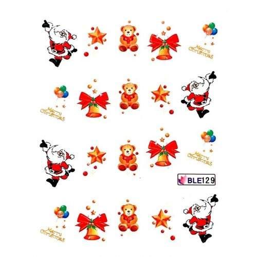 Kitul Baby Boomer Unghii II Hollywood Perfect Nails  HOLLYWOOD PERFECT NAILS