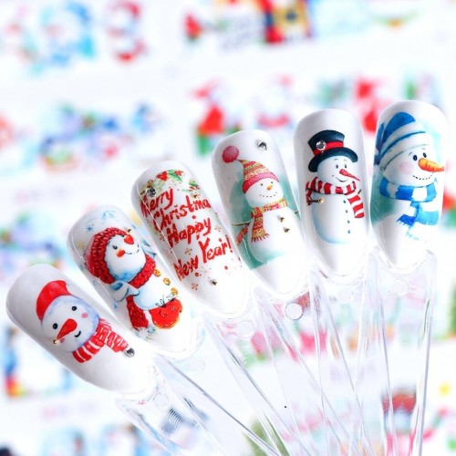 Gel Baby Pink Soft Builder Hollywood  HOLLYWOOD PERFECT NAILS