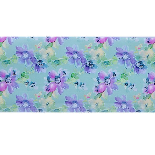 Cat Eye System 462 Oja Semipermanenta Canni  CANNI