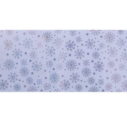 Set Baza + Top Rubber Premium  HOLLYWOOD PERFECT NAILS