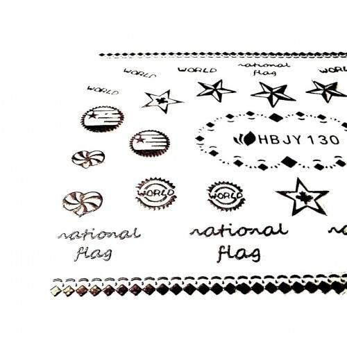 Ceara Royal Discuri 1 KG Ciocolata