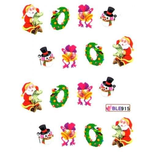 Cristale Swarovski Marin Reflex  HOLLYWOOD PERFECT NAILS