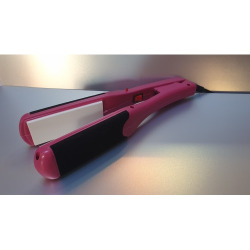 Gummy / Rubber Base Hollywood Powder Pink  HOLLYWOOD PERFECT NAILS
