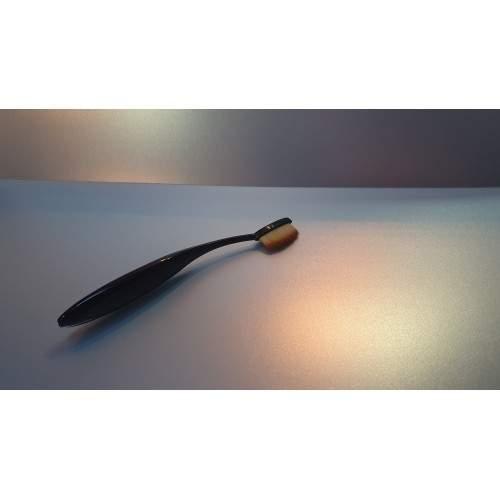 Oja Neon 01 Pink Semipermanenta Gel Polish Profesional HPN  HOLLYWOOD PERFECT NAILS