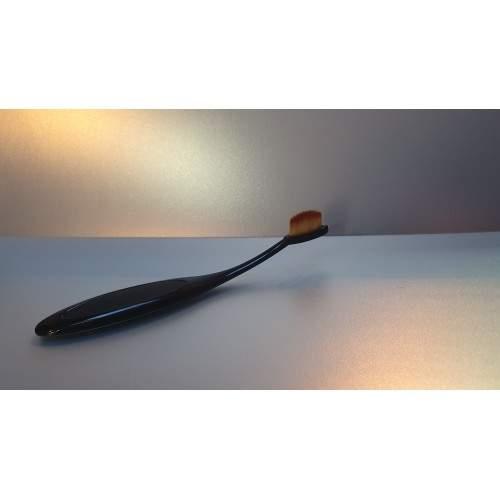 Oja Neon 05 Green Semipermanenta Gel Polish Profesional HPN  HOLLYWOOD PERFECT NAILS