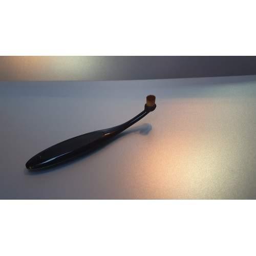 Oja Neon 03 Yellow Semipermanenta Gel Polish Profesional HPN  HOLLYWOOD PERFECT NAILS