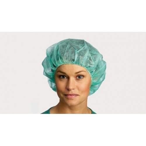Nail Prep Hollywood Perfect Nails