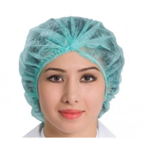 Oja Stampila Matrita Gold Hollywood Perfect Nails OSK01-RD HOLLYWOOD PERFECT NAILS