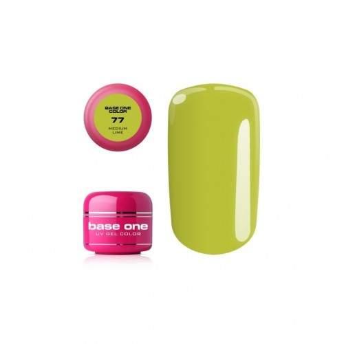 Lampa Diamond CCFL LED Lila Rossa 36W LR020 LILA ROSSA